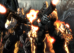 x360-gears-of-war-2-500